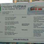 Clubhausbau_001