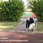 Clubhausbau_002