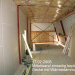 Clubhausbau_036