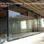 Clubhausbau_038