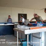 Clubhausbau_062