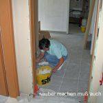 Clubhausbau_075
