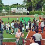 Clubhausbau_083