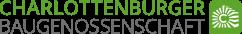 Charlottenburger-Baugenossenschaft-Logo