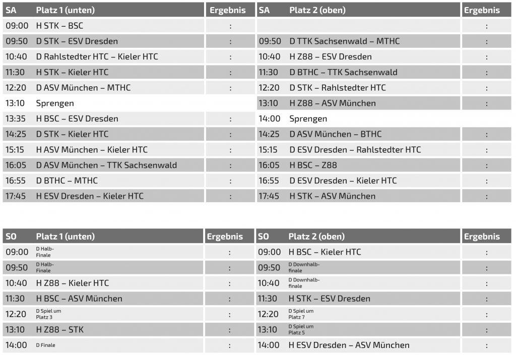 Spielplan_Ergebnisse-A4