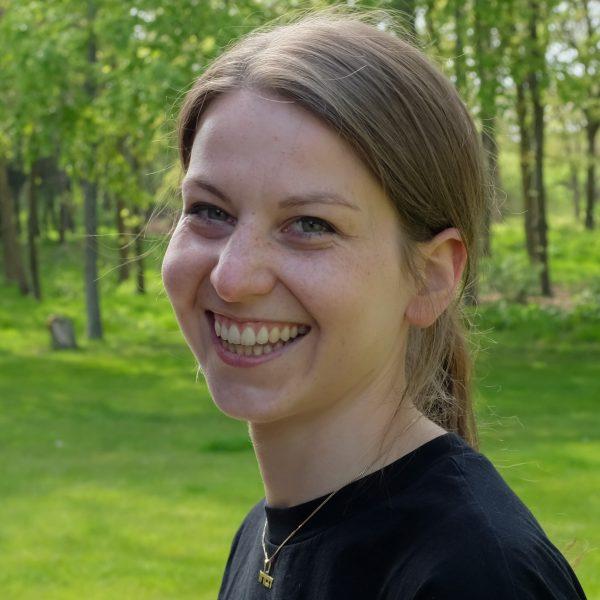 Debby Rosenthal