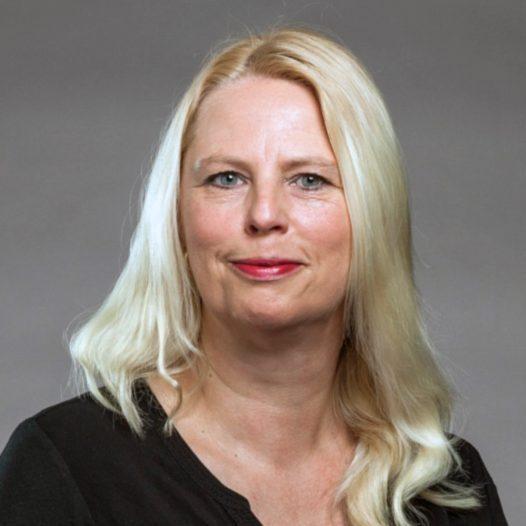 Isa Knudson