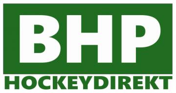 BHP Hockeydirekt ist zurück